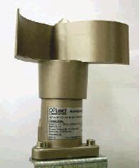 Anemometru incalzit ANEMO4H25 (12V DC)