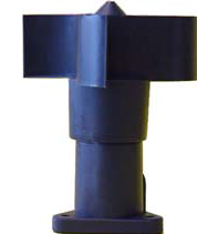 Anemometru Anemo4403 (0-10 V)