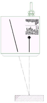 Senzori de triangulatie OSD